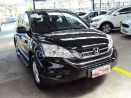 Honda CRV Flex 4x4 - 2011