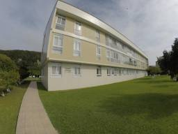 Morro dos conventos, Apartamento Beira Mar