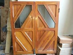 Portas/janelas