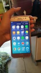 Samsung Galaxy j 5 16 giga
