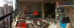 Apartamento à venda com 4 dormitórios em Sul (águas claras), Brasília cod:AP00078