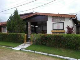 Excelente casa em Gravatá - PE com Wi-Fi / 3 qrt, mobiliada