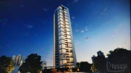 Apartamento à venda com 3 dormitórios em Centro, Novo hamburgo cod:16632