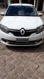 Renault Logan 1.6 2018 - 2018