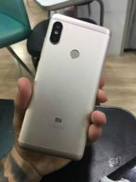 Xiaomi note5