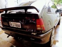 Gm kadett gl - 1995