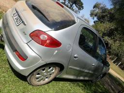 Peugeot XR 1.4 - 2010
