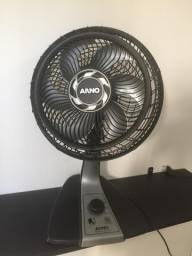 Ventilador Arno - Silence Force