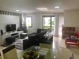 Apartamento à venda com 3 dormitórios em Zona 07, Maringa cod:V3389