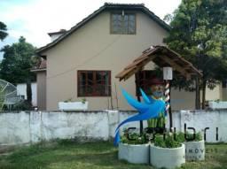 Chácara com casa histórica em agudos do sul