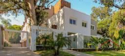Casa à venda com 3 dormitórios em Tristeza, Porto alegre cod:5906