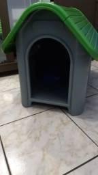 Casinha cachorro