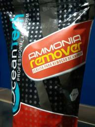 Amonia Remover Ocean Tech 500mL