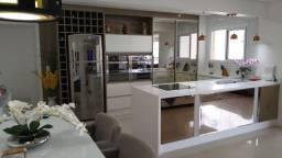 Apto pra locação e venda com 3 dormitórios e 3 suítes