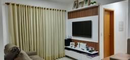 Ágio apartamento