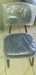 Cadeira nova nunca usada