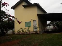 Propriedade Domingos Martins , Santa Isabel , Local privilegiado. Aceita proposta de troca