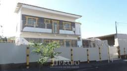 Casa sobrado com 5 quartos - Bairro Jardim Dom Bosco em Ibiporã
