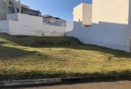 Terreno à venda em Condomínio aldeia da mata, Votorantim cod:TE018908