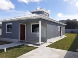Casa à venda, 110 m² por R$ 438.000,00 - Itaipuaçu - Maricá/RJ