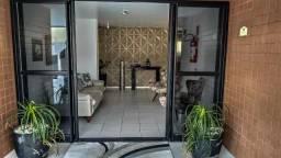 Oportunidade Quarto e sala na Mangabeiras, Maceió - AL