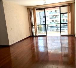 Cód. 001391 - Apartamento 4 dorms para Locação Anual
