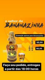 Bananazinha