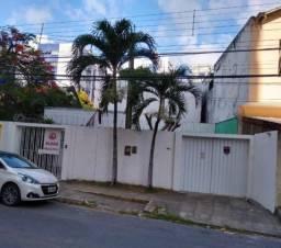 Alugo Casa Comercial nas Graças, Zé Maria Corretor Oficial