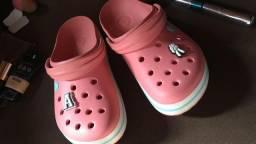 Crocs Clog Crocband Original