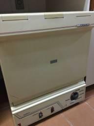 Máquina brastemp de lavar louça