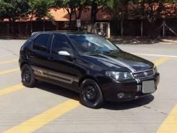 Fiat Palio 1.8R Flex Completo