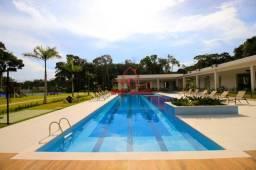 Venda - Lote de 250 m² - Mosaico Ponta Negra