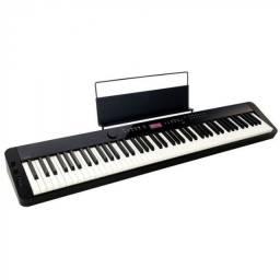 Piano digital Casio PX-S3000
