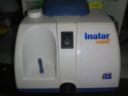Inalar compact