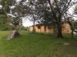 Sítio de 10 hectares - Cerro da Buena/Morro Redondo - 30 minutos de Pelotas