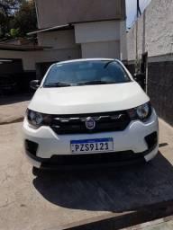 Vendo Fiat Mobi Easy 2017