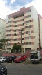 Apartamento Vila Laura