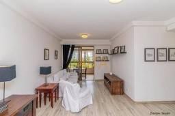Apartamento com 2 dormitórios para alugar, 80 m² por R$ 4.500,00/mês - Moinhos de Vento -