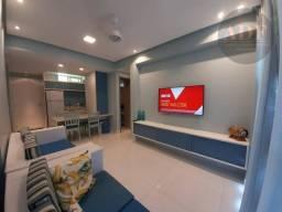 Título do anúncio: Villas do Atlântico - apartamento com 2 quartos em Porto de Galinhas