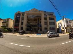 Rio vermelho | Sala para Alugar | 23m² - Cod: 8438