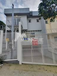 Casa à venda com 3 dormitórios em Vila ipiranga, Porto alegre cod:9747
