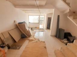 Casa à venda com 3 dormitórios em Santa amélia, Belo horizonte cod:17585