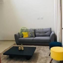 Casa à venda com 3 dormitórios em Parque uniao, Bauru cod:CA00778