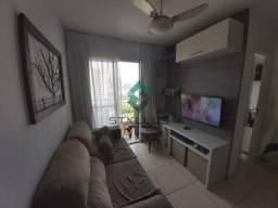 Apartamento à venda com 3 dormitórios em Del castilho, Rio de janeiro cod:M312