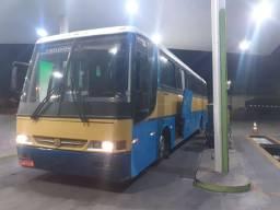 Vendo Busscar 340 Ano 2000