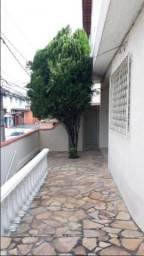 Casa com 3 dormitórios para alugar, 150 m² por R$ 1.850,00/mês - Caiçara - Belo Horizonte/