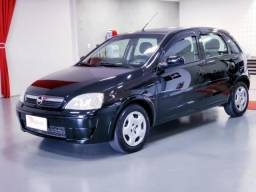 "Corsa Hatch Premium 1.4 ""Periciado"""