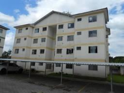 Apartamento a venda com 02 Dormitórios em Ótima Localização.