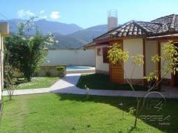 Casa à venda com 3 dormitórios em Jardim itatiaia, Itatiaia cod:152