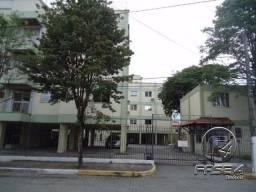 Apartamento à venda com 4 dormitórios em Vila santa isabel, Resende cod:1329
